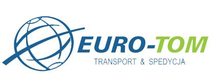 Euro-TOM